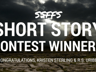 winner-ssffs-short-story-contest-8