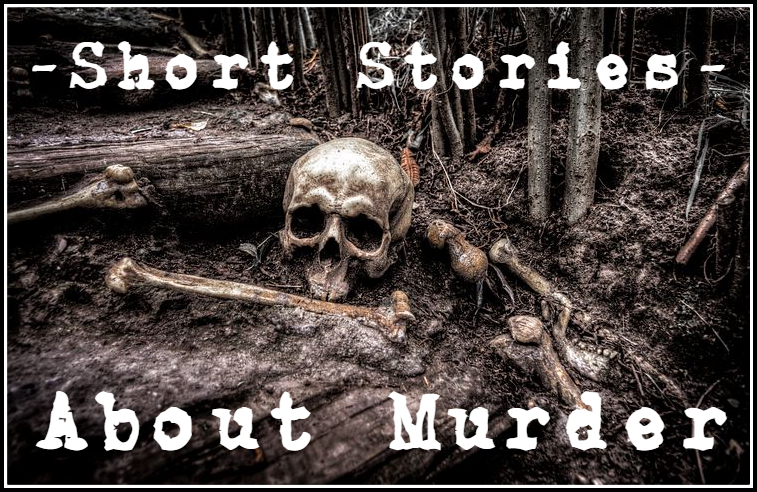 Short Stories About Murder or Killing Online