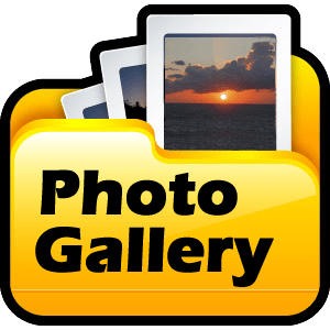 Photo Library Gallery Album for ShortTrips..ca Bus Tours ...