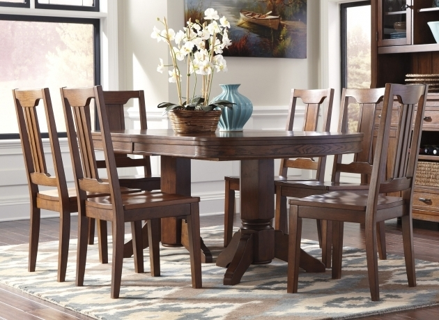 Ashley Furniture Kitchen Table And Chairs Chair Design