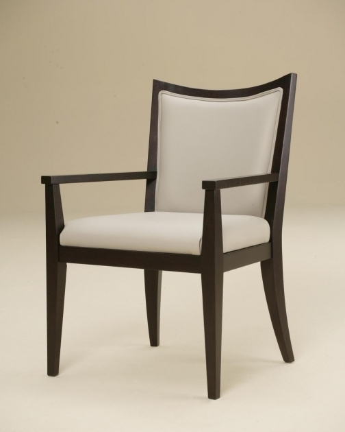 Accent Chairs Living Room Hayneedle