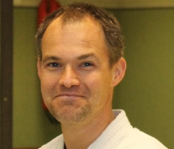 Stefan Krupers
