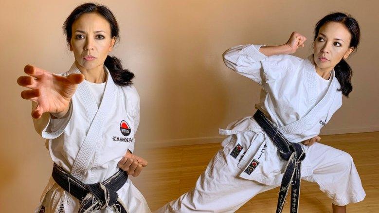 Картинки по запросу shotokan karate