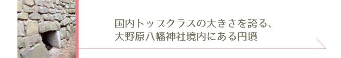 椀貸塚古墳(わんかしづかこふん)