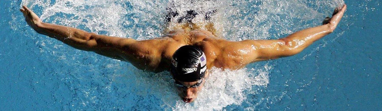 swimmer-back
