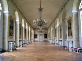 Grand Trianon, Versailles