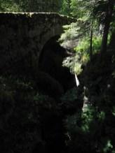 Pont de la Tena