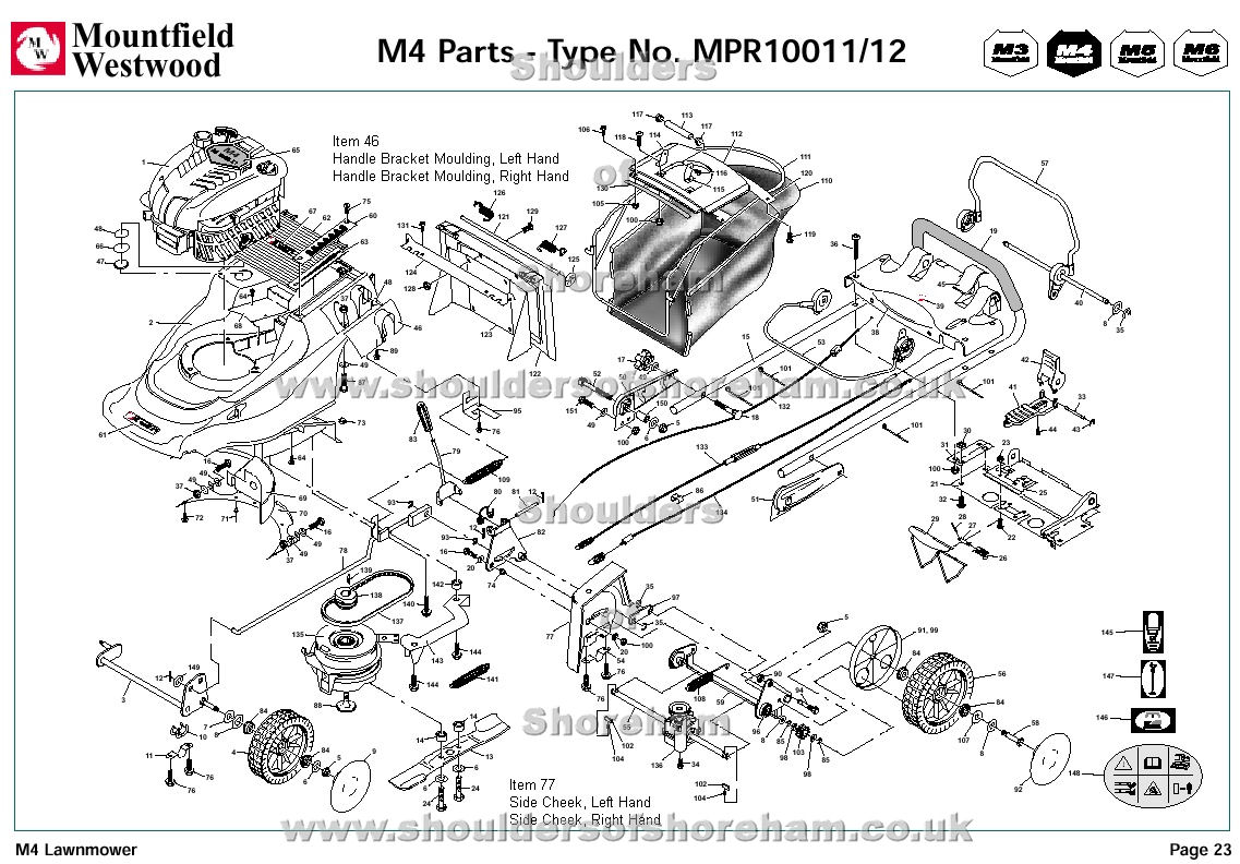 Stihl 025 Exploded Parts Diagram Within Diagram Wiring And