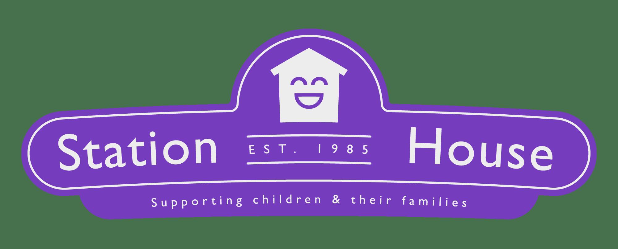 Station House Community Association