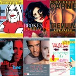 Films by Pedro Almodovar