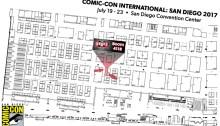 2017-7-6-Comic-Con-Schedule