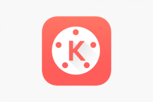 KineMaster Mod Apk Download 2020