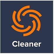 Avg Cleaner Pro+Mod Apk v4.21.0 Download 2020