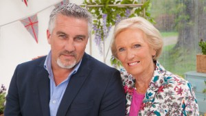 lsf-great-british-bake-off-s6