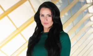 who_is_jessica_cunningham__the_apprentice_2016_candidate_guide