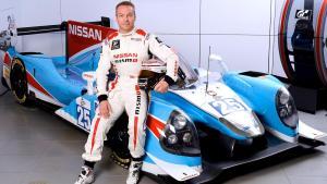 hoy_lmp2_race_car2