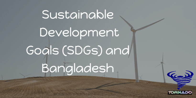 sustainable-development-goals-sdgs-and-bangladesh