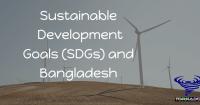 sustainable-development-goals-sdgs-and-bangladesh