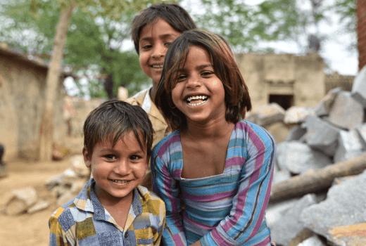 NGO Bangladesh