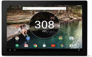 Best Android Tablets of 2018