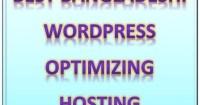 Best Bangladeshi WordPress Optimizing Hosting
