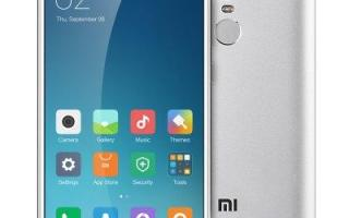 Xiaomi Redmi Note 4 (Snapdragon 625) Review After Use
