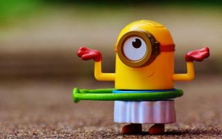 Funny android apps