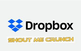 How Secure are Dropbox and What Are Some Cloud Alternatives?