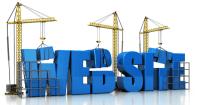 Education Website Making