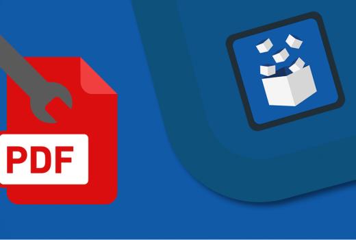 PDF-Editing-Workflow