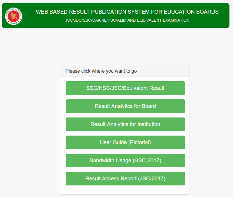 eboardresults.com