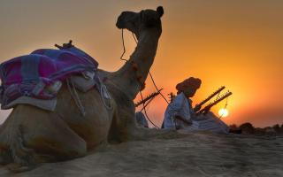 Top 5 Place of Rajasthan You Must Visit