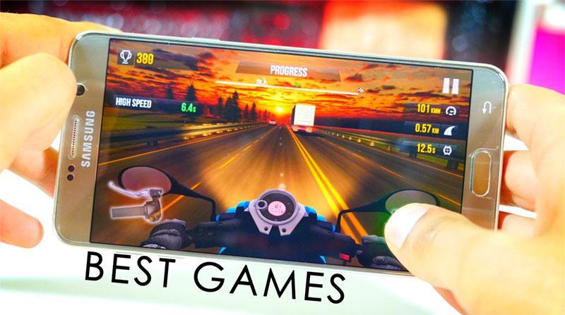 Best-Games