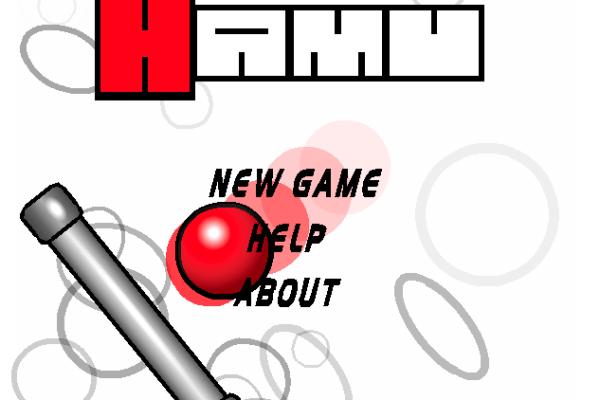 Atari Breakout Guide