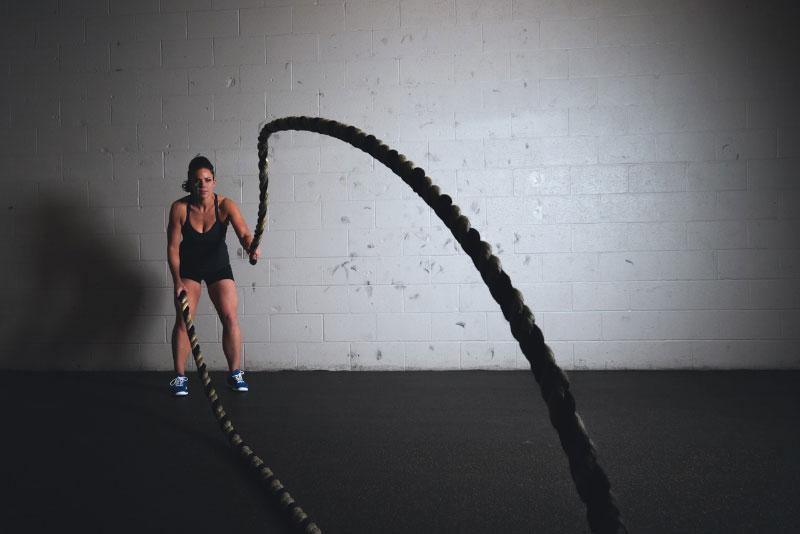 Best-Home-Gym-Ideas-3