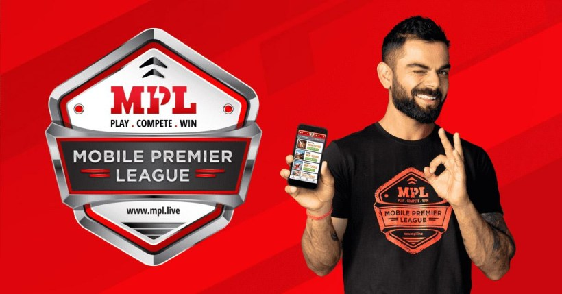 Mobile-Premier-League