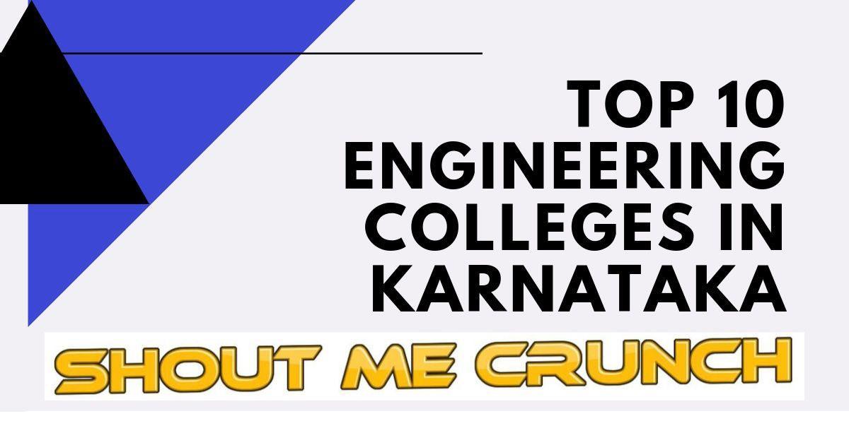 Top-10-Engineering-Colleges