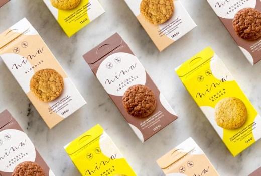 cookie-packaging
