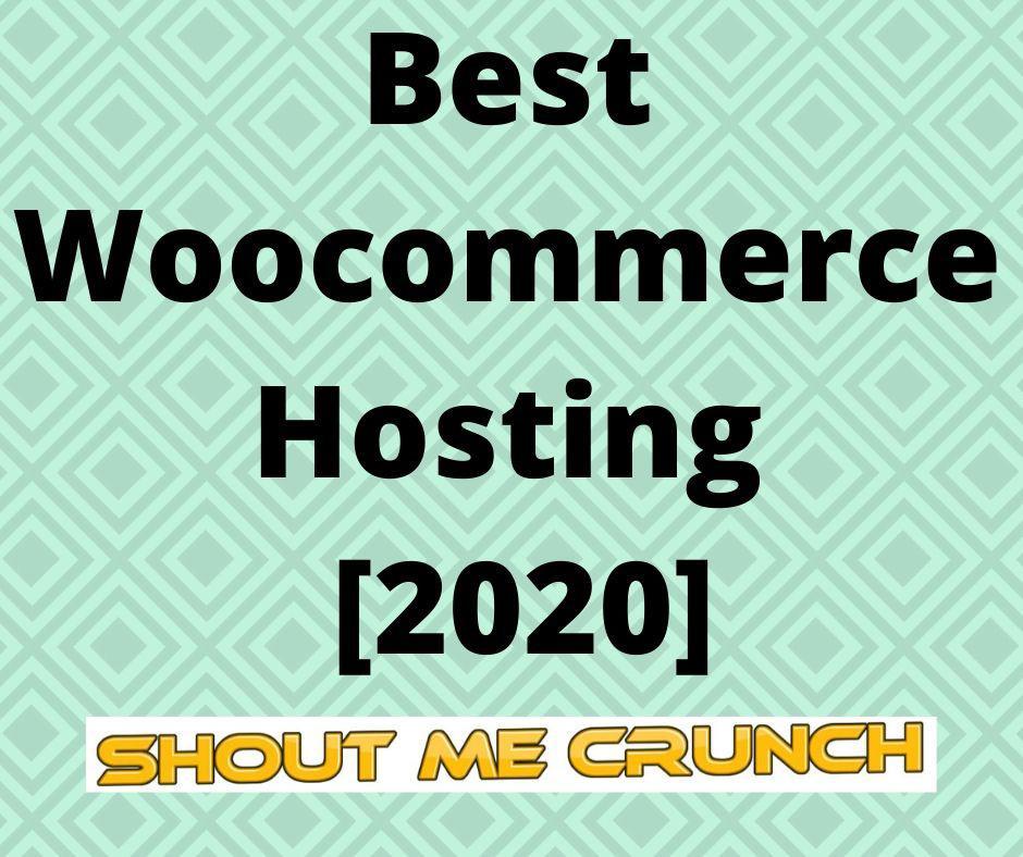 Best-Woocommerce-Hosting-[2