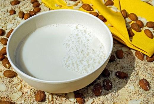 milk-alternative-lactose