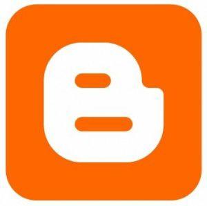 Jangan Mudah Percaya Berita Dari BlogSpot !! Banyak Hoax