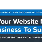 Recensione ClickFunnels: Crea rapidamente ogni tipo di Marketing Funnel