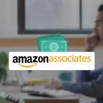 I soldi extra che ho guadagnato facendo Growth Hacking col Programma di Affiliazione Amazon: Case Study