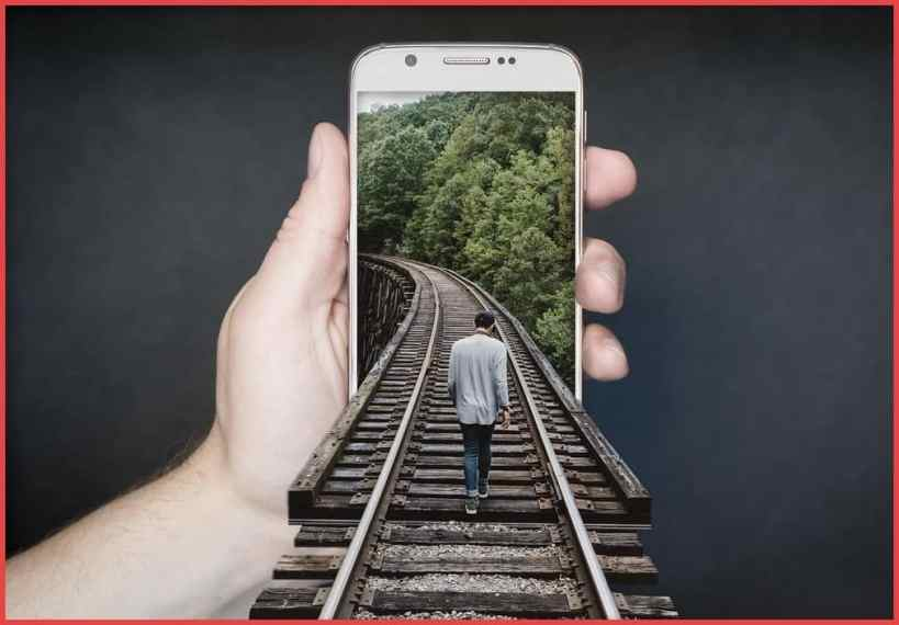 Add-visuals-increase-social-media-share