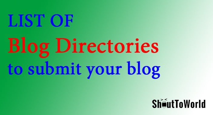 list_of_blog_directories_to_submit