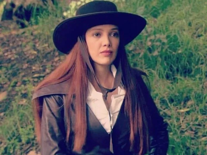 Adela Noriega could return to the screen, there will be