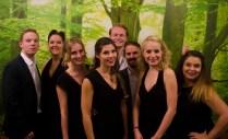 Taxandria-Jukebox-Groep6