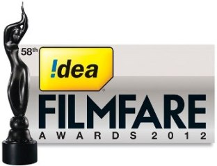 58th-Filmfare-Awards-2012-2013