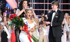 Miss America 2013 Winner Announced, Check out Her Style Statements