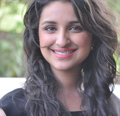 parineeti-showbizbites
